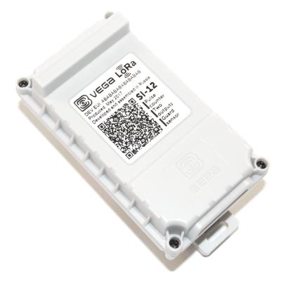 Details about  /Vega SI-22 pulse reader LoRaWAN® with external antenna