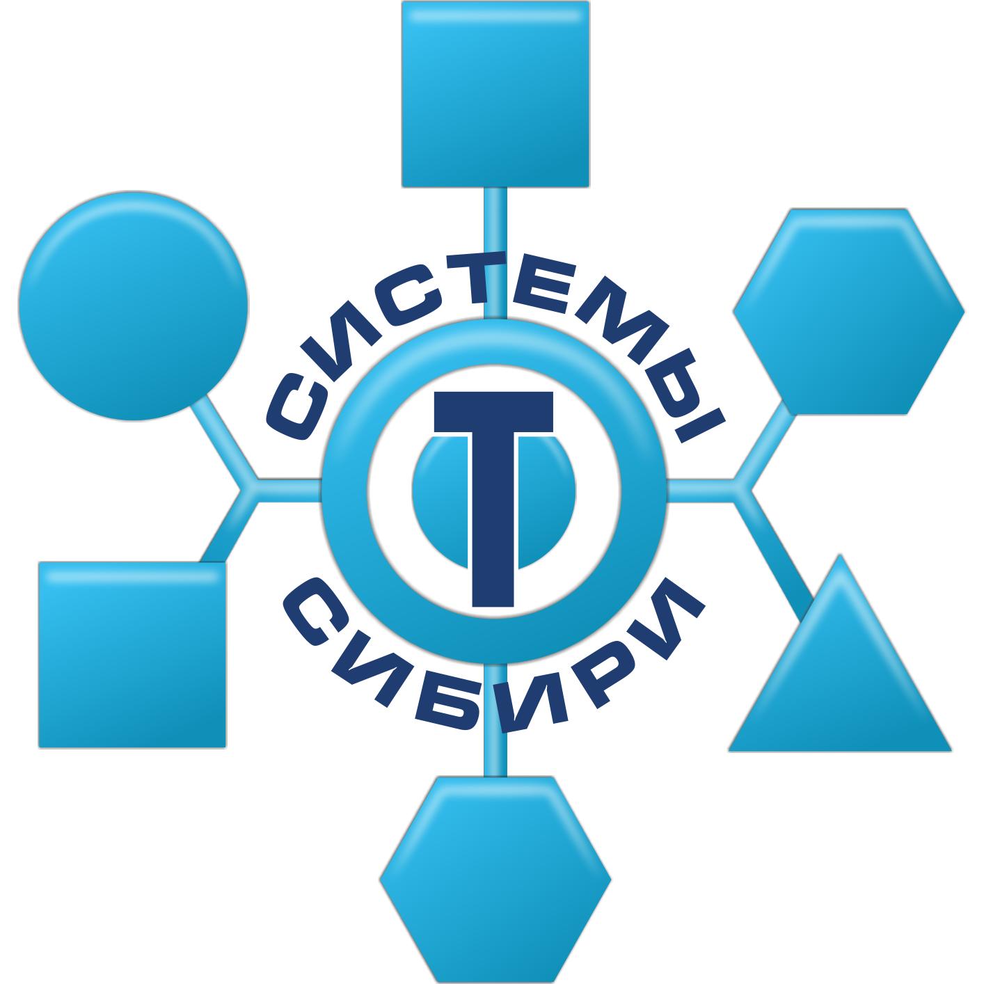ООО «Tekhnologicheskiye Sistemy Sibiri»