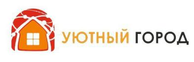 OOO «Vodosbyt Servis» (TM Uyutnyy gorod)