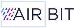 AirBit LLC