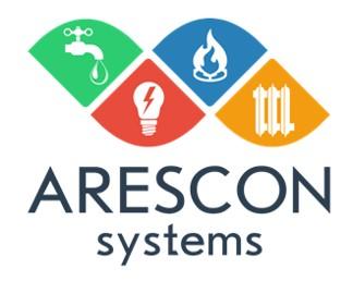 ООО «Arescon»