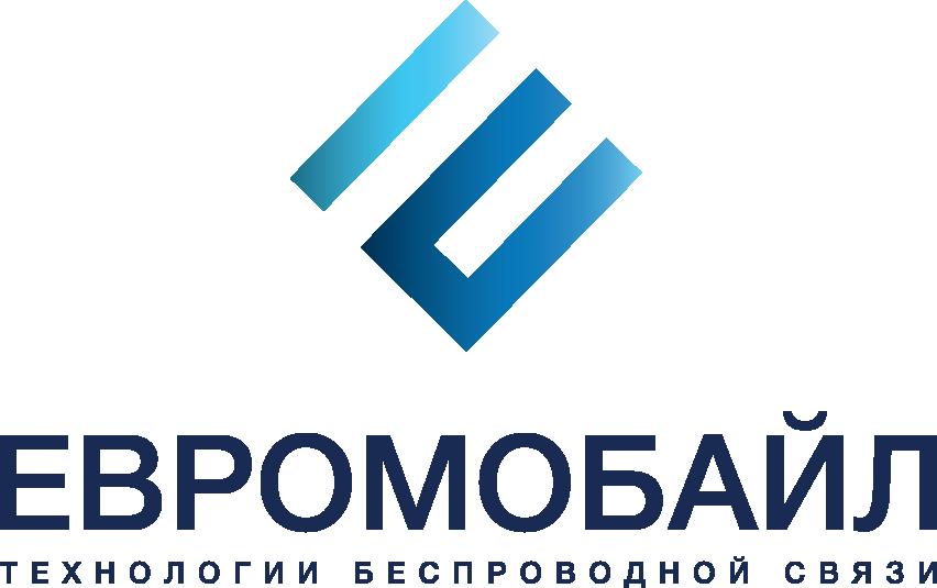 ООО «EuroMobile»