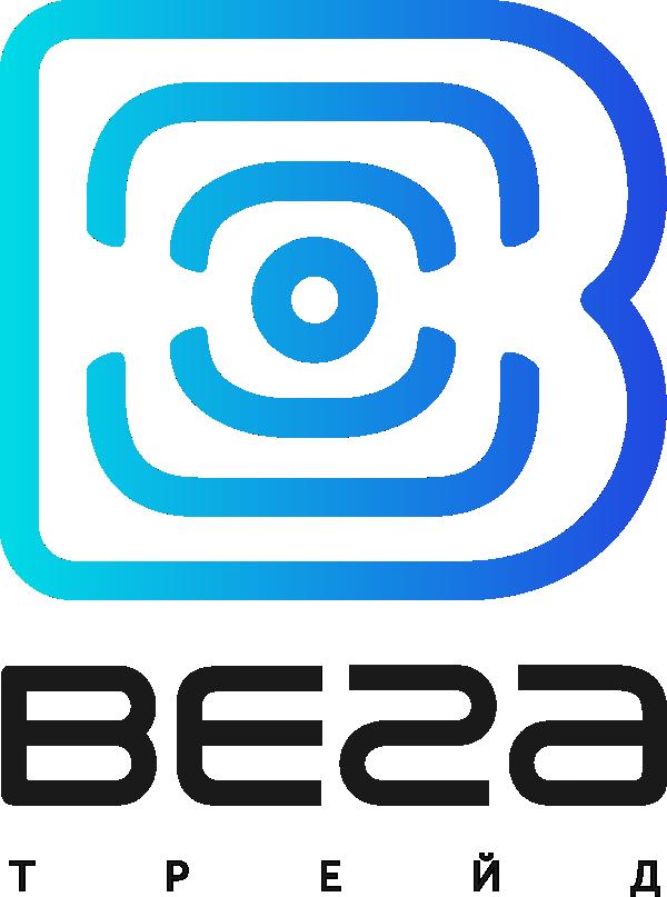 Vega Trade