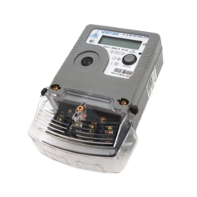 CE2726A   IOT VEGA   Electricity meter   LoRaWAN